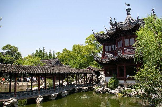 chinese-garden-shanghai_yuyan_6573