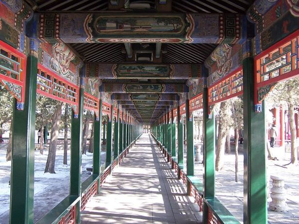 chinese-garden-summer_palace_at_beijing_21