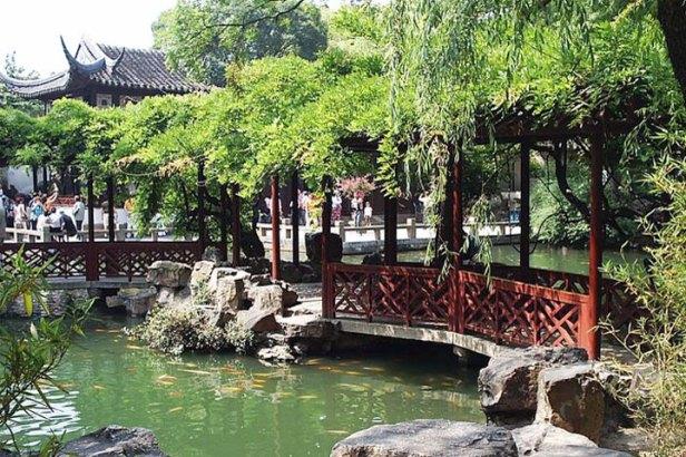 chinese-suzhou-lingering-garden-p