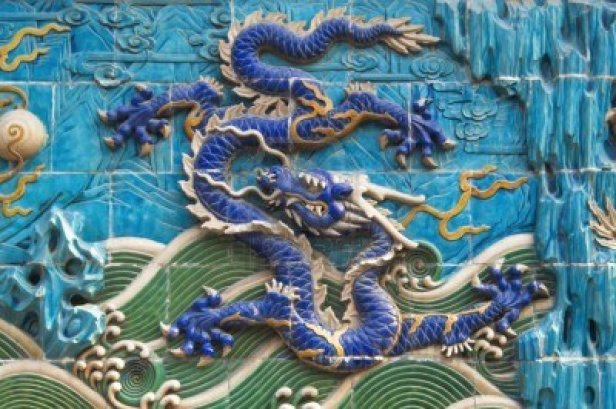 chinese-the-nine-beihai-park-dragon-wall-jiulongbi-at-beihai-park-beijing-china-the-wall-was-built-in-1756-ce