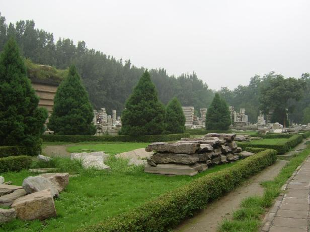 chinese-yuan-ming-yuan-park-2