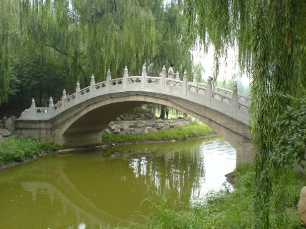 chinese-yuan-ming-yuan-park-4