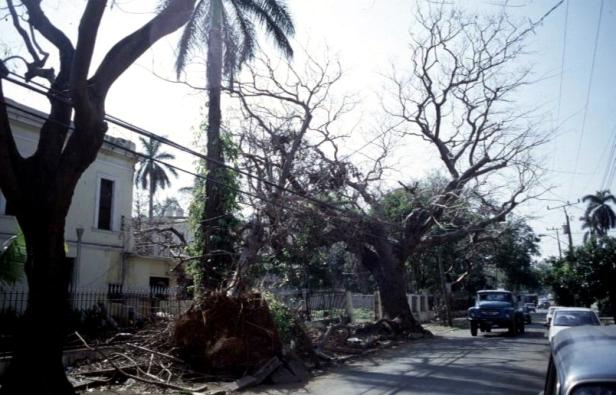 cuba-la-habana-huracan-michelle-sa