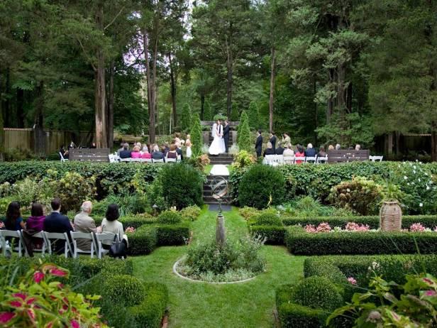 diseno-jardin-de-celebraciones