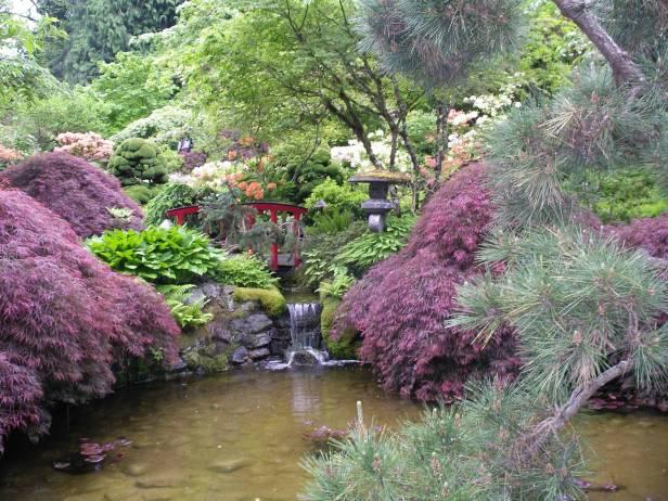 diseno-jardin-japones-moderno