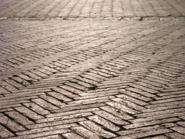 diseno-pavimento-de-ladrillos