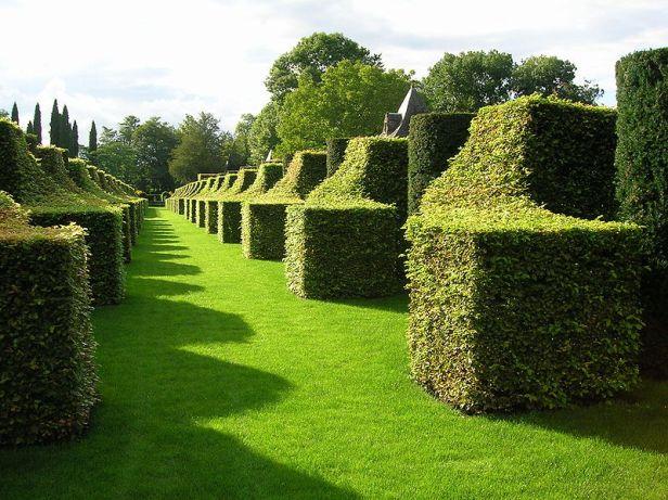 eyrignac_manor_-_gardens-02-3