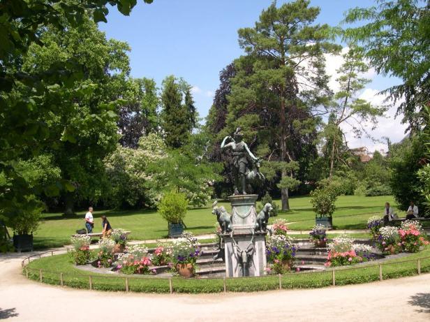 fontainebleau-jardin-de-diane