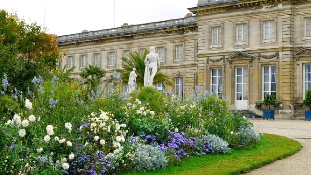 francia-jardines-del-castillo-de-compiegne