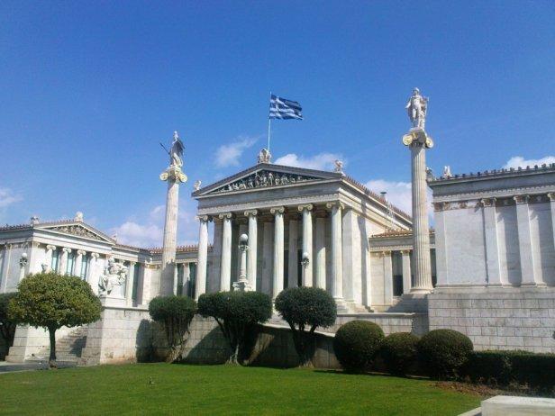 grecia-academia-de-atenas-1959
