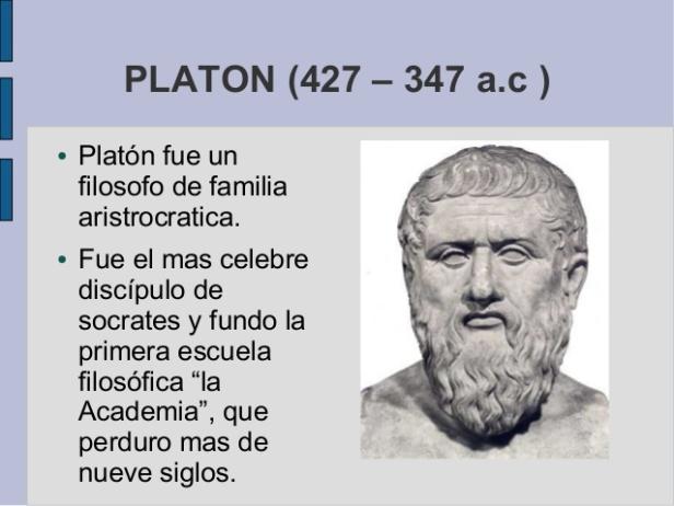 grecia-desarrollo-del-mundo-de-las-ideas-y-el-mito-platon-2-638