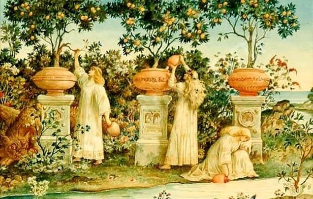 grecia-el-jardin-de-las-hesperides