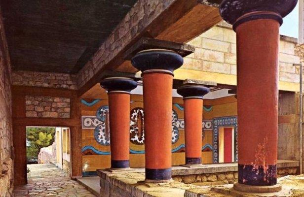 grecia-el-palacio-de-cnosos-creta-cnosos-palacios-1