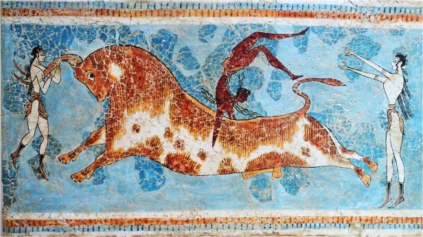grecia-el-palacio-de-cnosos-creta