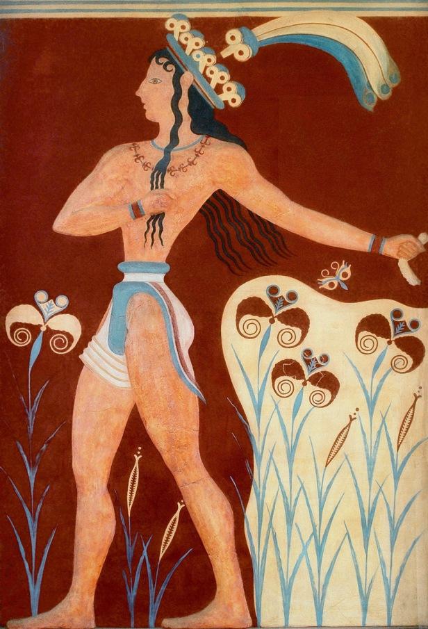 grecia-el-principe-de-los-lirios