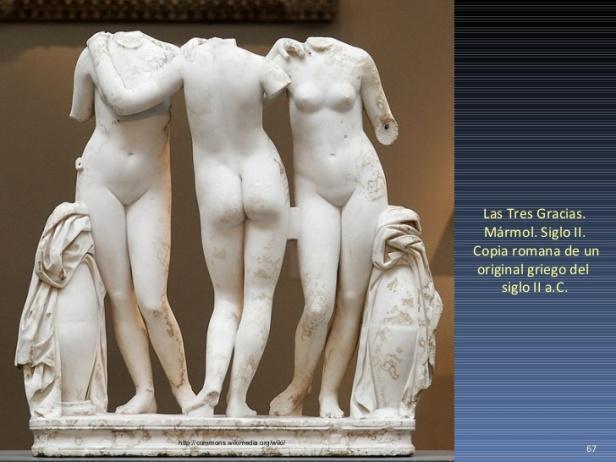 grecia-museo-metropolitano-de-arte-nueva-york-arte-griego-y-romano-67-728