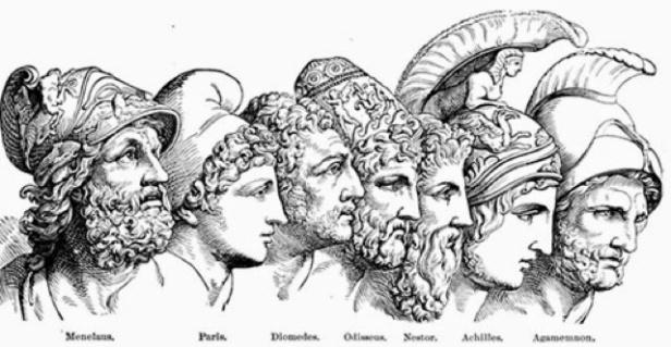 grecia-personajes-de-la-odisea