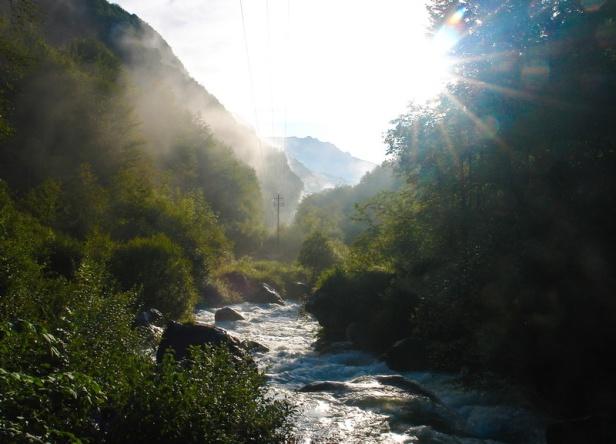 grecia-valle-de-enna-rio-latte