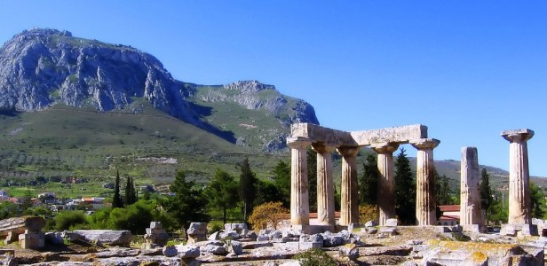 grecia-viajando-entre-piedras-portada