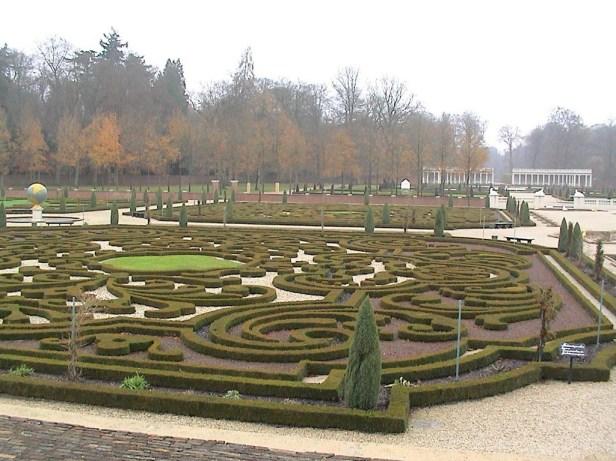 het-lo-palace-m6_redimensionar-2