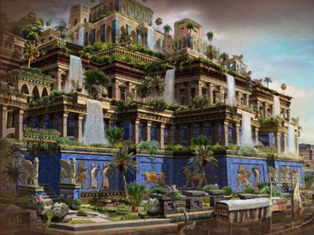 historia-jardines-de-babilonia