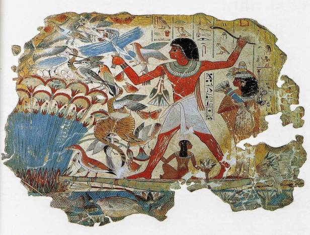 historia-tumba-de-nebamun