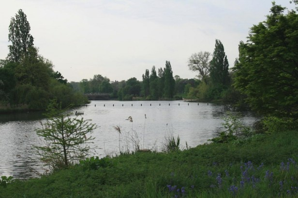 hyde-park-the-serpentine_redimensionar-2