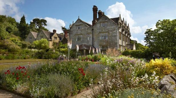 ingles-gravetye-manor-hotel