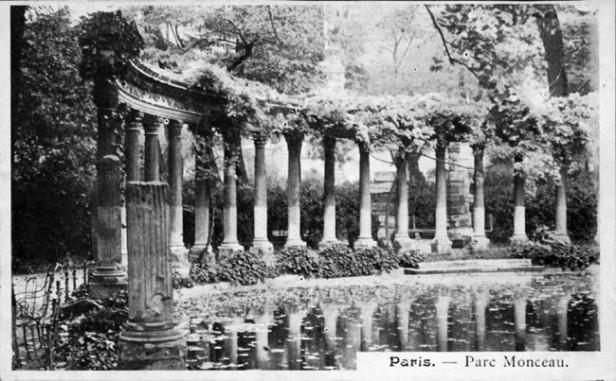ingles-parc-monceau-lanaumache
