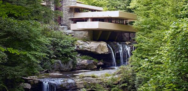 ingles-casa-kaufmann-arquitectura-organica-de-frank-lloyd-wrightla-historia-de-frank-lloyd-wright-en-5-de-sus-mejores-obras-rs
