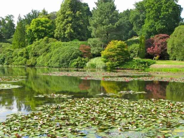 ingles-sheffield-park-capability-brown-b
