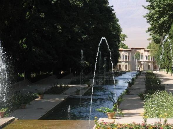iran-el-jardin-persa-asia