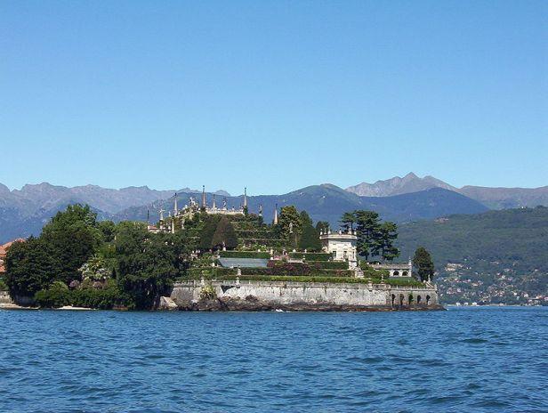 isola_bella-giardini