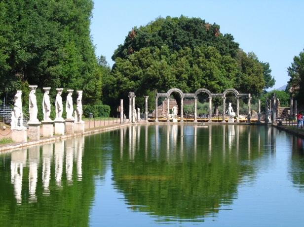 italia-villa-adriana-xx