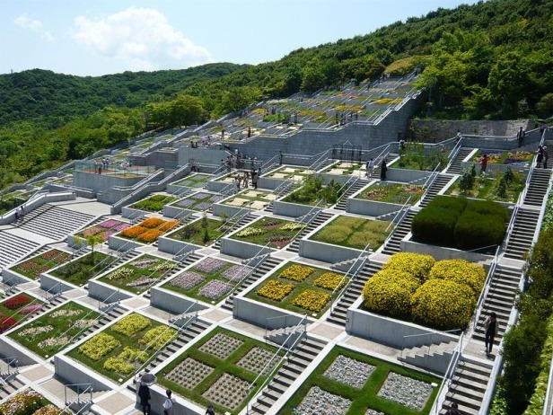 japon-awaji-yumebutai-garden-106