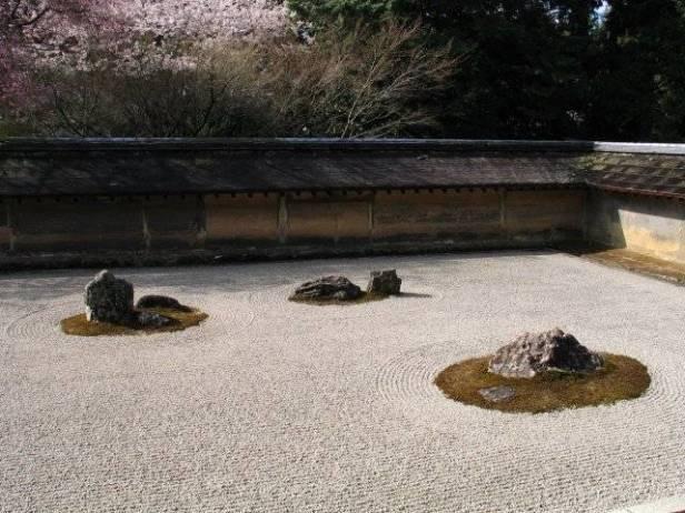 japon-el-jardin-de-rocas-zen-de-ryoan-ji-finales-del-siglo-15