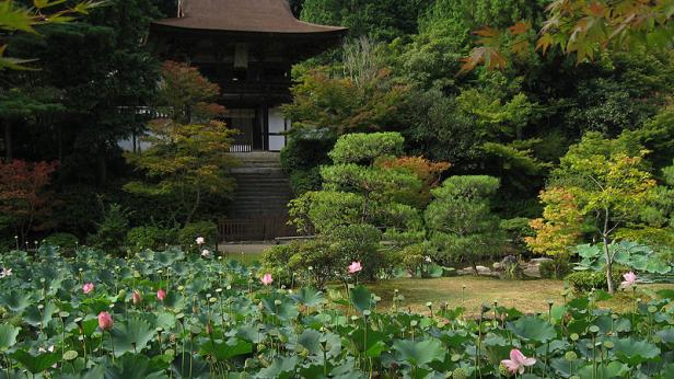 japon-elementos-enjo-ji