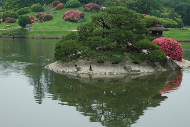 japon-elementos-islas