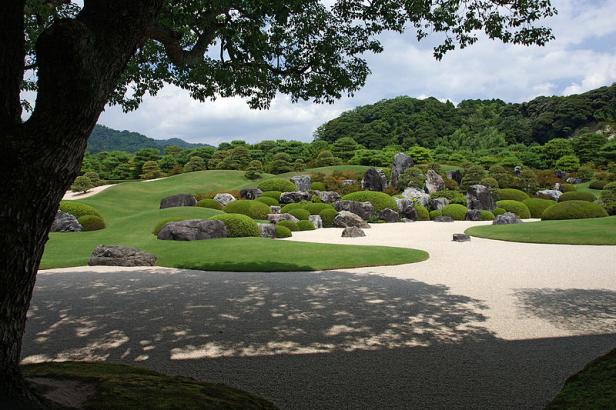 japon-elementos-museo-de-arte-de-adachi