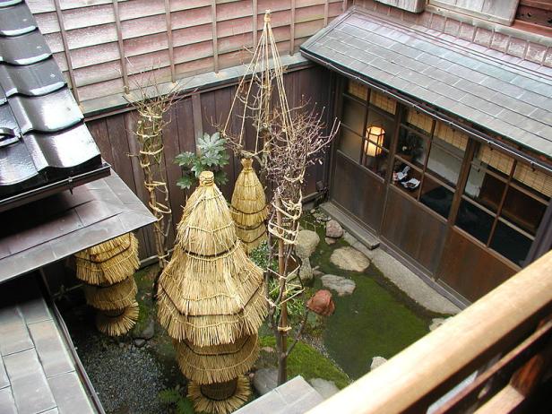 japon-elementos-shima-tsuboniwa