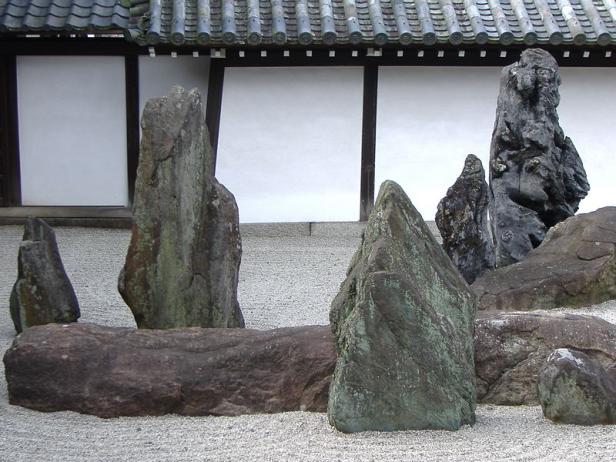 japon-elementos-toufuku-ji-hojyo-composicion-de-rocas