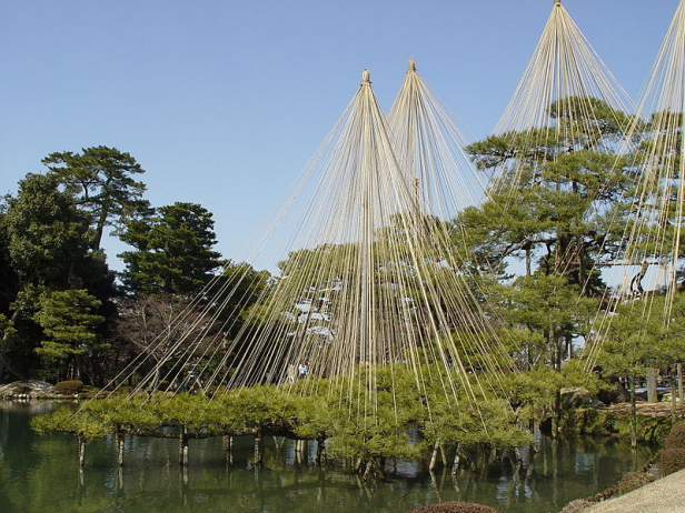japon-elementos-yukitsuri-standalonepine