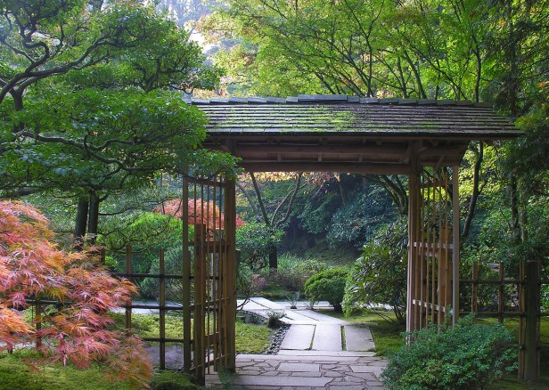japon-japanese-garden-gate-home-design-furniture-decorating-modern
