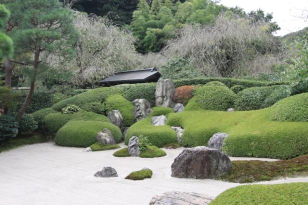 japon-jardin-de-ermita