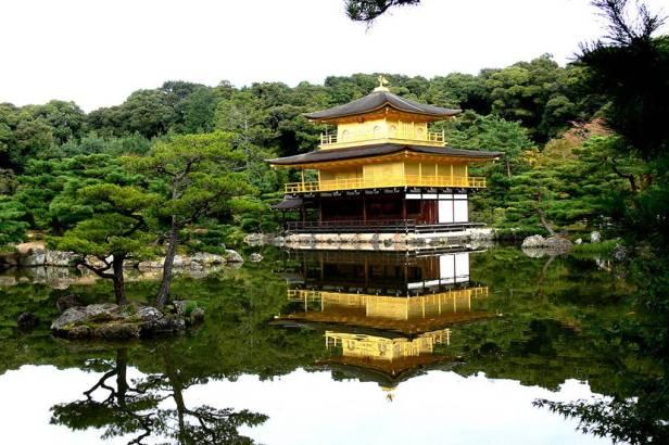 japon-kinkaku-ji-el-pabellon-de-oro-1398
