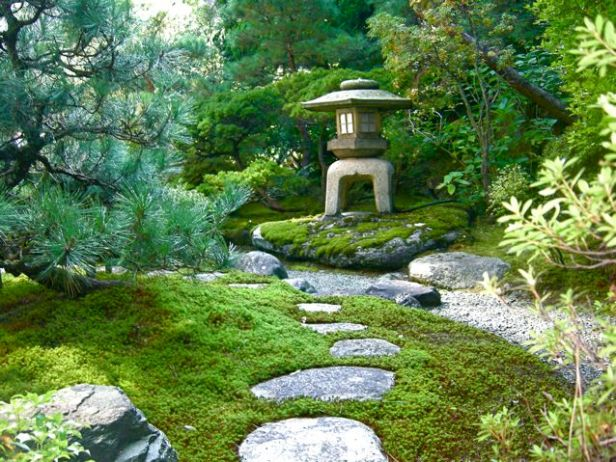 japon-periodo-momoyama