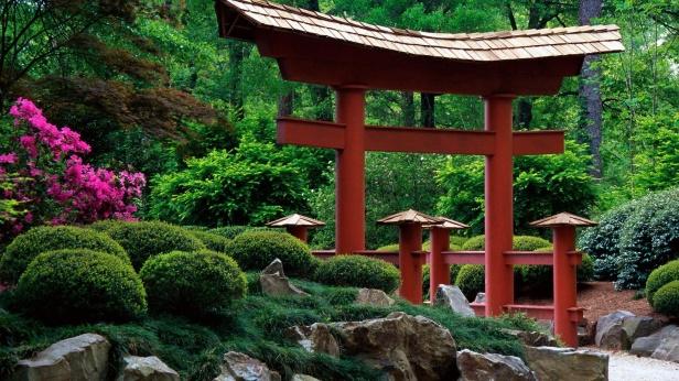 japon-puerta-torii