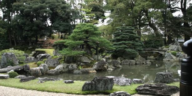 japon-samboin_2