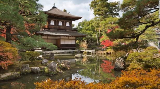 japon-silver-pavillon-gingaku-ji