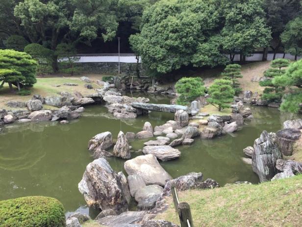 japon-tokushima-castle-garden-k